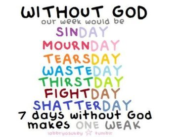 without-god
